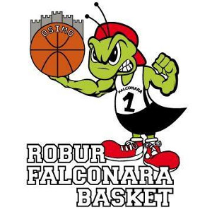 robur-falconara-basket