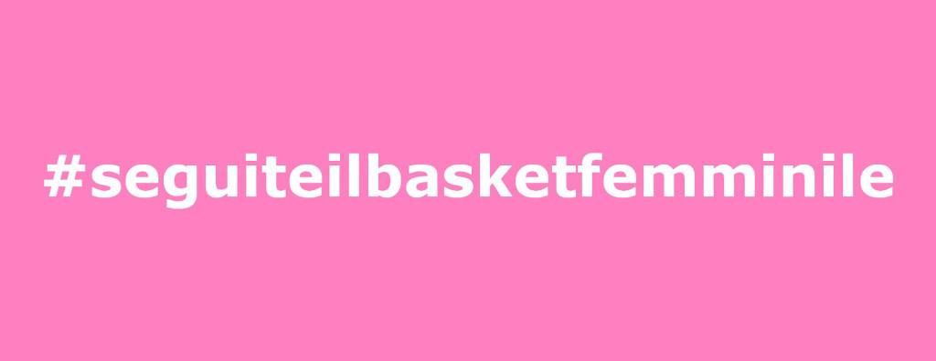 seguite-il-basket-femminile