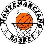 Serie D: il Montemarciano è salvo!