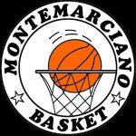 Serie D: il ringraziamento del Montemarciano Basket a coach Simone Simoncioni