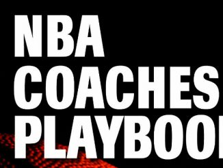 nba-playbook