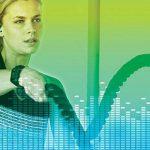 Offerta lampo TomTom Spark Music GPS con lettore musicale integrato