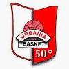 urbania-logo