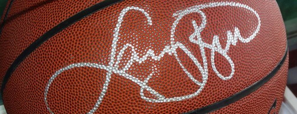 larry-bird-signature