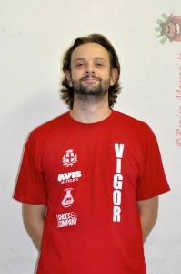 Coach-Porcarelli