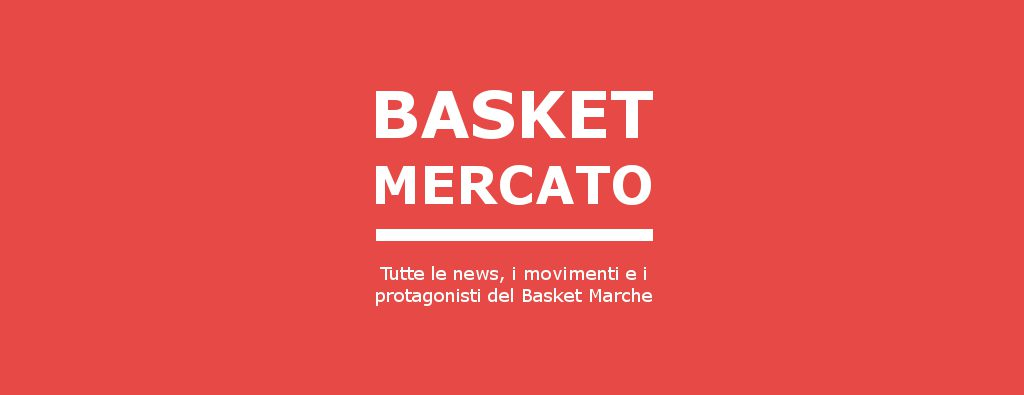 Basket Mercato - BBall Magazine dd4de4044723
