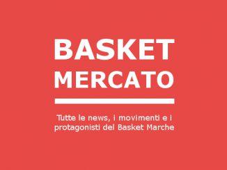 mercato-basket-marche