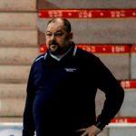 Serie B: la Goldengas Senigallia raggiunge i playoff!