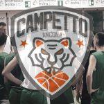 Serie C: Il Campetto Ancona Stamura, tutti i numeri della stagione