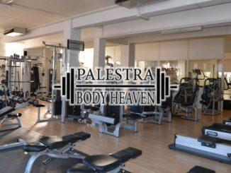 palestra-body-heaven-ancona