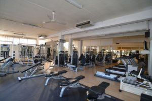 palestra-body-heaven-view