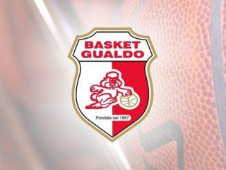 basket-gualdo