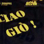 Promozione B: la Dinamis Falconara vince a Chiaravalle