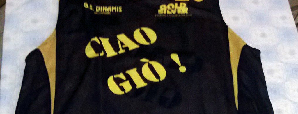 ciao-gio-dinamis-falconara