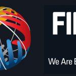 Tutte le modifiche al Regolamento Tecnico FIBA 2018/2019