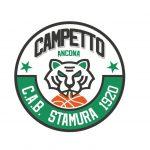 Serie C: un ispirato Matteo Redolf trascina il Campetto