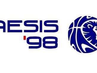 aesis-98-jesi