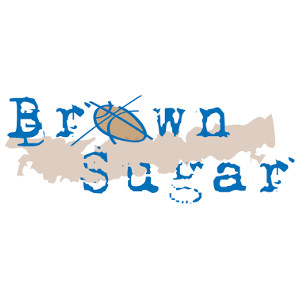brown-sugar-fabriano