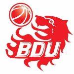 Serie D: il Basket Durante Urbania si arrende ai 32 punti di Damiano Bellesi
