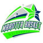 Serie D: convincente vittoria del Marotta contro il Basket Giovane