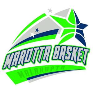 logo-marotta-basket