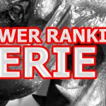 Serie C: Power Ranking – Week 10