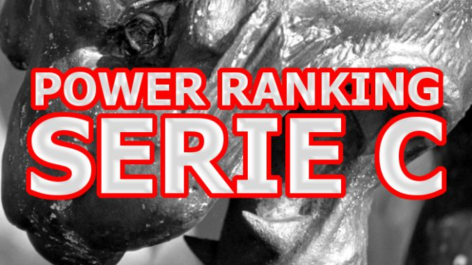 power-ranking-serie-c-marche
