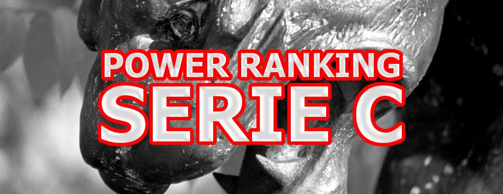 power-ranking-serie-c-marche