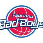 Serie D: Bad Boys Fabriano carichi per l'inizio del campionato
