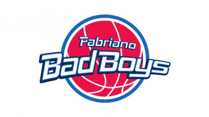 bad-boys-fabriano