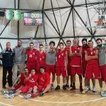 Prima Divisione AN: l'Adriatico Ancona si aggiudica il derby contro l'Orsal