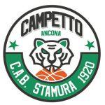 Serie C: la Luciana Mosconi vince gara tre contro il Bramante Pesaro