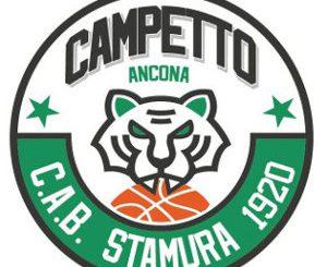 campetto-stamura