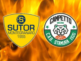 sutor-vs-campetto