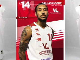 dallas-moore-vl-vuelle