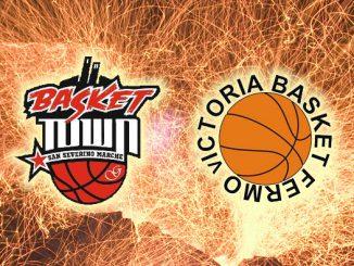 amatori-san-severino-vs-victoria-basket-fermo