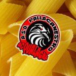 Serie D: Federico Bartoli è un nuovo giocatore della Pall. Acqualagna.