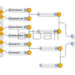 Playoff Prima Divisione: Il Vallesina chiude la pratica Janus Fabriano
