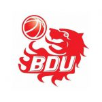 Serie D: top player al Basket Durante Urbania