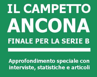Speciale Il Campetto Ancona - Stamura