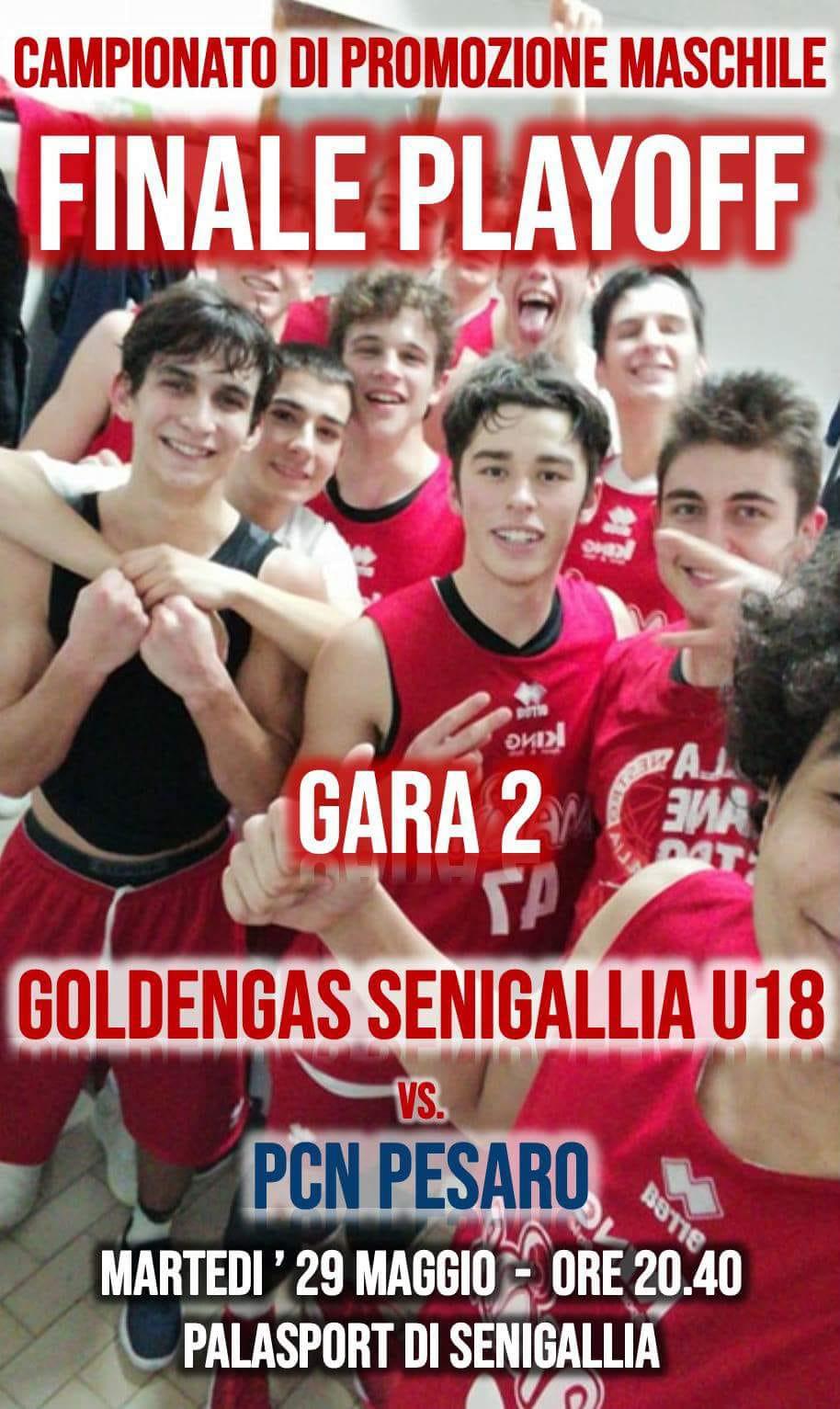 pallacanestro-senigallia-finale-promozione