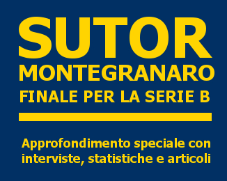 Speciale Sutor Montegranaro