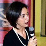 Serie C: Intervista al Presidente della Sutor Montegranaro Molly Pizzuti