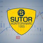Serie C gold – Il mal di trasferta colpisce ancora: la Sutor cade ad Osimo