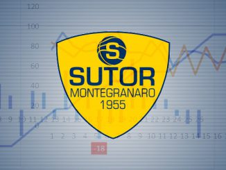 sutor-montegranaro-stats
