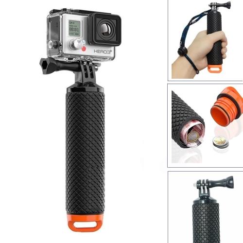 action-cam-accessori01