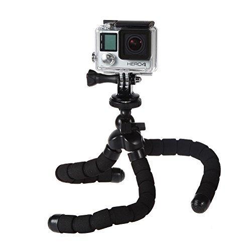 action-cam-accessori02