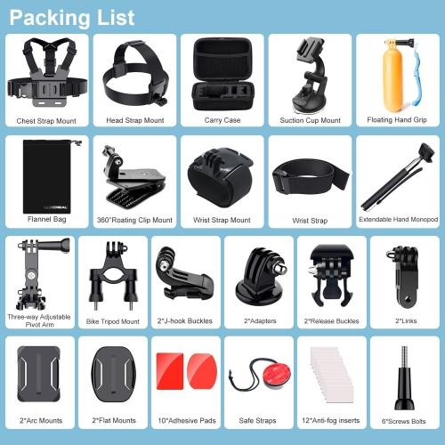 action-cam-accessori03
