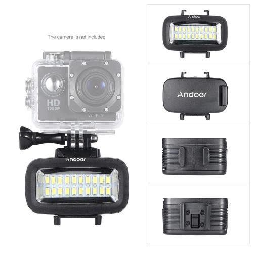 action-cam-accessori04