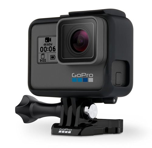 action-cam-gopro